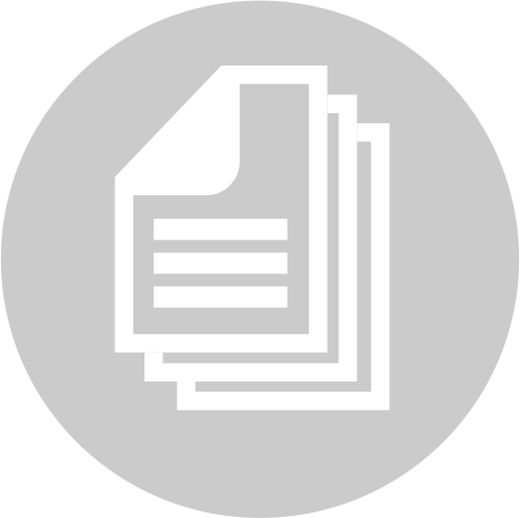 DIQP Gütesiegel für geprüfte Service Qualität