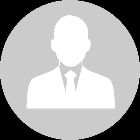 Top Arbeitgeber mit dem DIQP Gütesiegel
