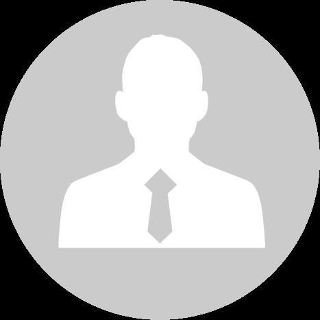DIQP Gütesiegel für Websites bzw. Onlineshops