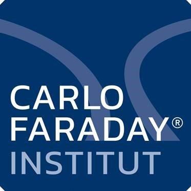 CarloFaraday