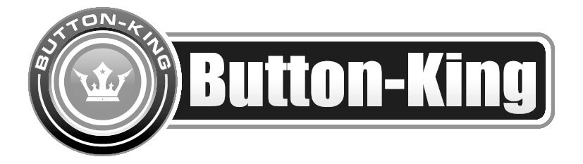 Gütesiegel für Button King