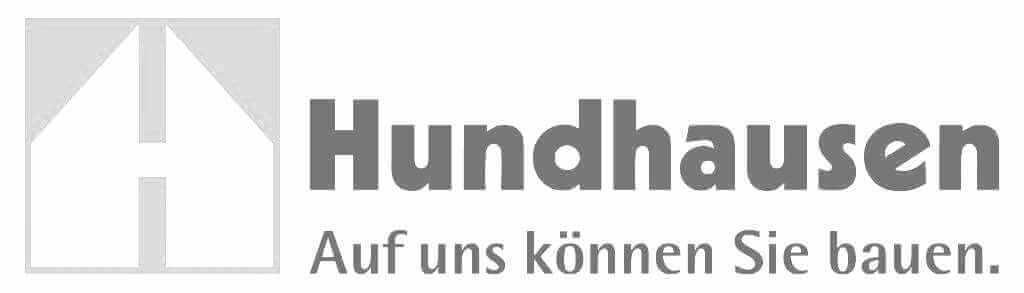 Hundhausen-sw