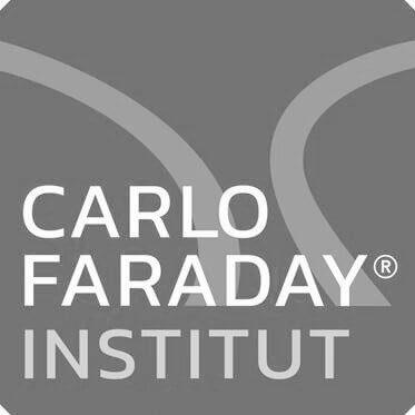 carlofaraday Gütesiegel