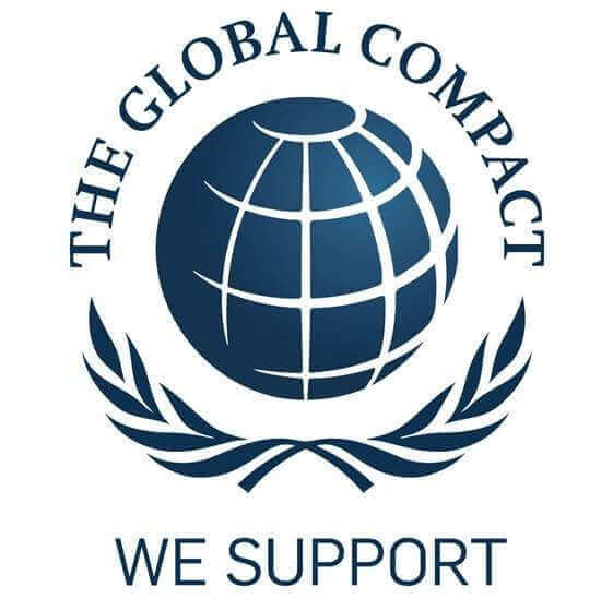 united-nations-global-compact2