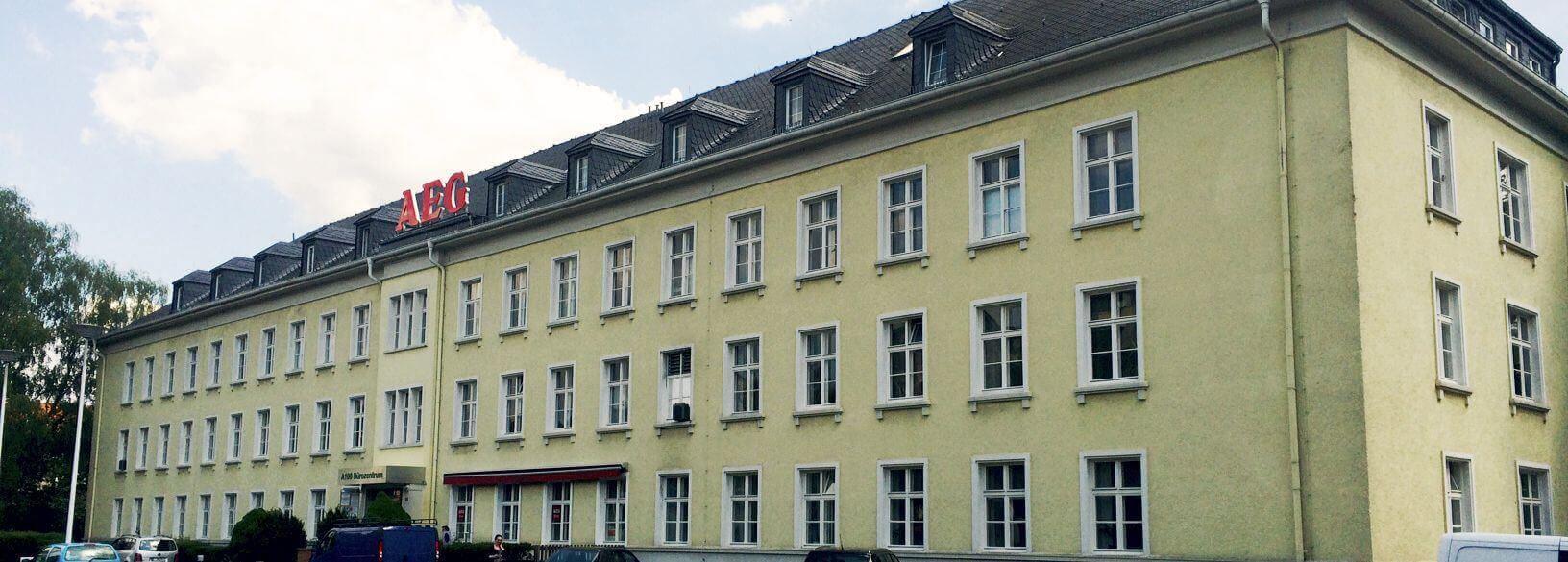 DIQP in Berlin