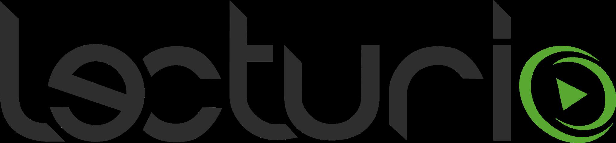 lecturio_logo