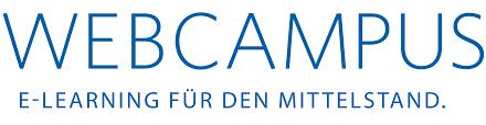 webcampus-logo