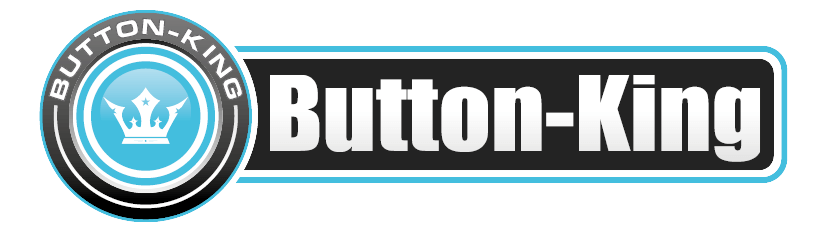 Logo von Button King.de