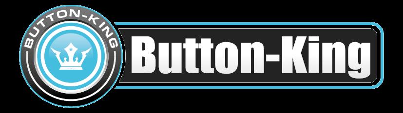 Logo von Button King.de