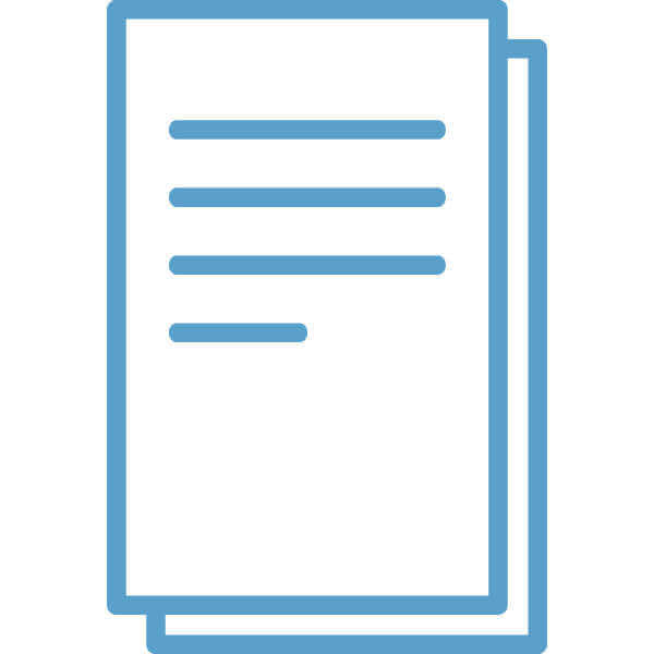 Zertifizierungsbericht