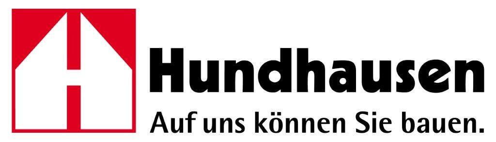W. Hundhausen Bauunternehmung GmbH