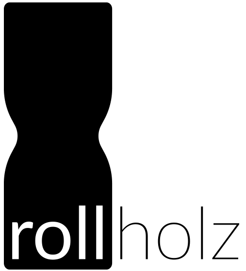 Top-Service-Rollholz-Logo
