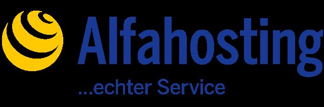 Alfahosting_Logo