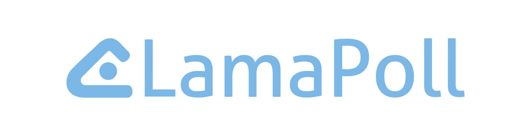 lamapoll_logo