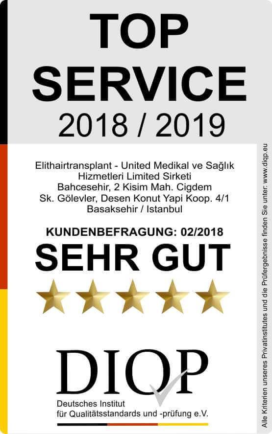 Top Service (DIQP) Siegel1-klein