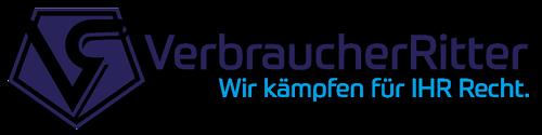 Verbraucherritter_logo_transparent_500