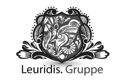 leuridis-gruppe-sw
