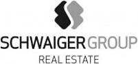 schwaiger_group-sw