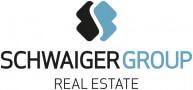 schwaiger_group