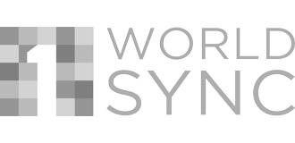 1worldsync-sw