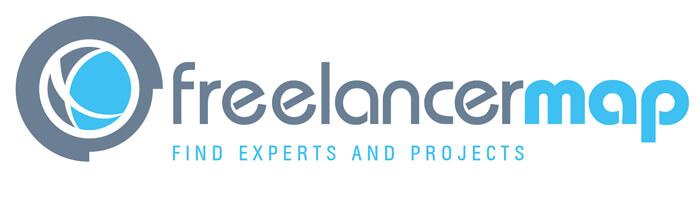 Logo_freelancermap_72DPI