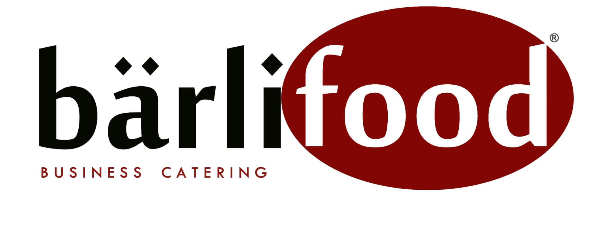 baerlifood_logo_neu