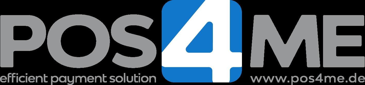 pose4me_logo