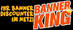 BannerKingLogo