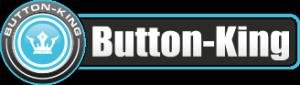 Button King