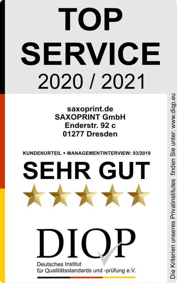 Top Service (DIQP) Saxoprint2-kl