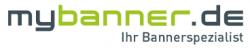 my-banner-logo