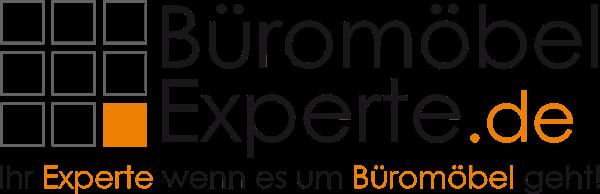 logo-bueromoebe-experte