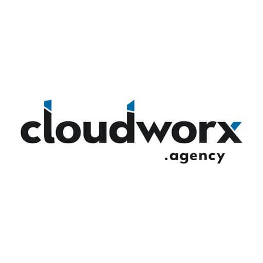 cloudworx-logo-02