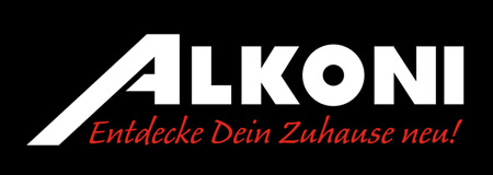 logo_alkoni