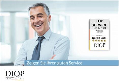 TOP_SERVICE_FLYER