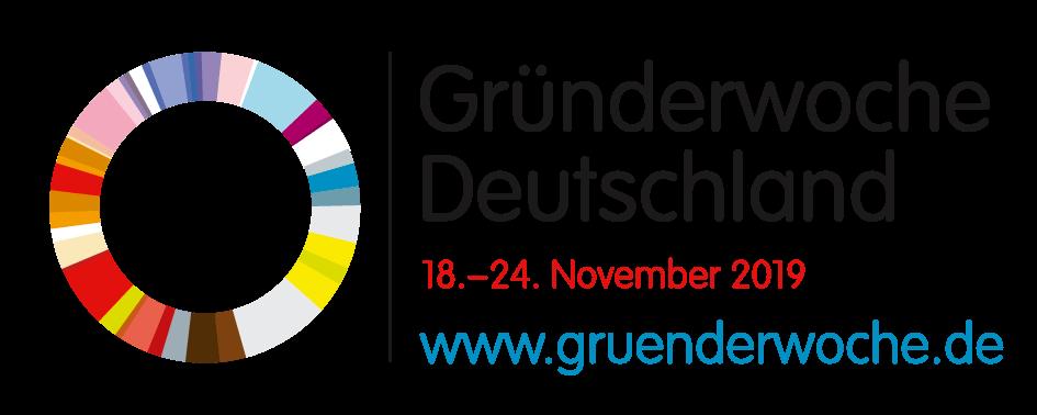 logo-gruenderwoche-2019-rgb_945x378
