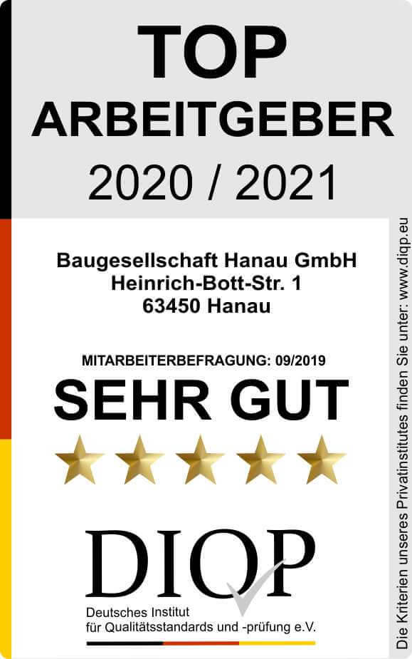 BAUGESELLSCHAFT_HANAU_TOP_ARBEITGEBER2kl