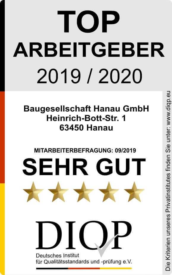 BAUGESELLSCHAFT_HANAU_TOP_ARBEITGEBERkl