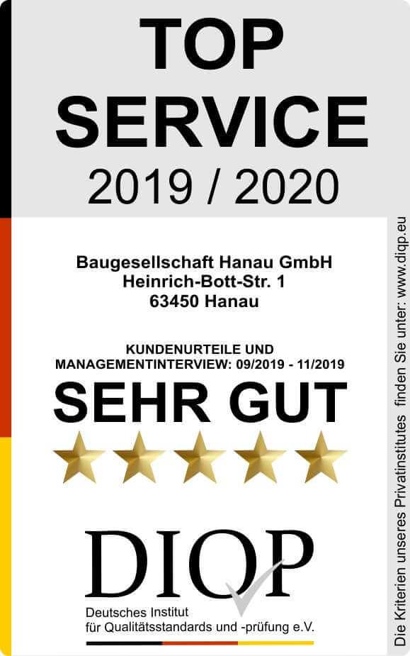 TOP_SERVICE