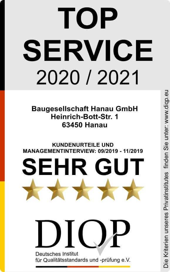 TOP_SERVICE2