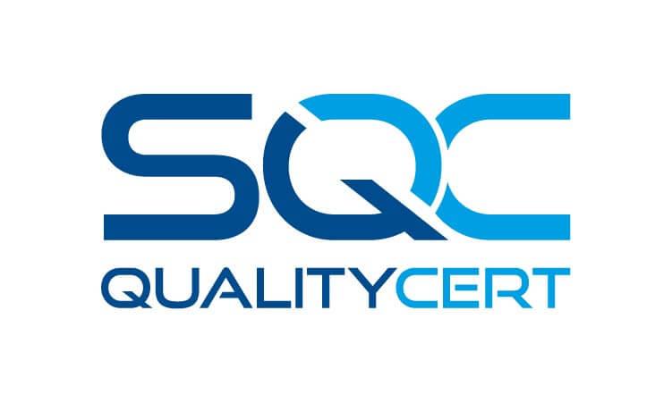 SQC_RGB